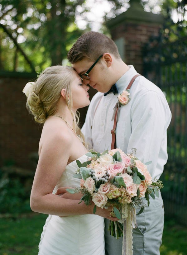 Sentimental-Handmade-Wedding-Wadsworth-Homestead-Maile-Lani-Photography (8 of 24)