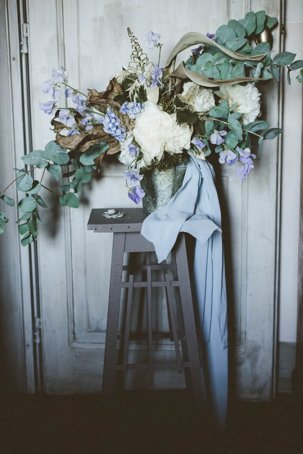 Soulmates-in-Italy-Wedding-Inspiration (11 of 30)
