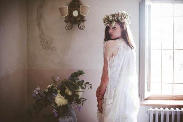 Soulmates-in-Italy-Wedding-Inspiration (12 of 30)