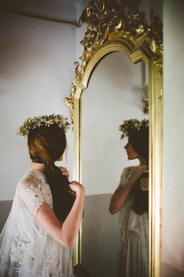 Soulmates-in-Italy-Wedding-Inspiration (15 of 30)