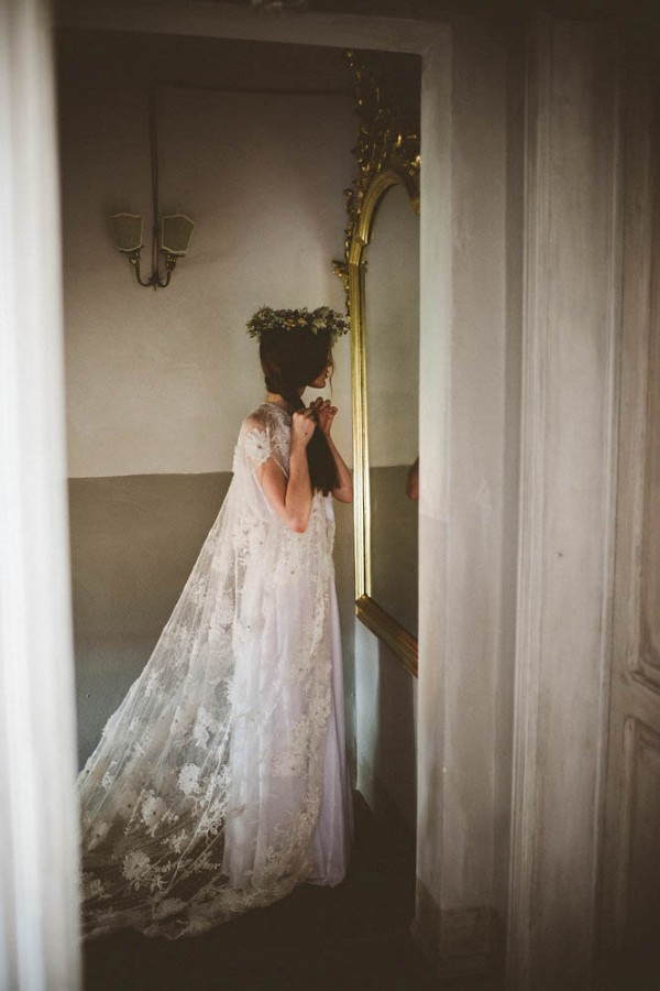 Soulmates-in-Italy-Wedding-Inspiration (16 of 30)