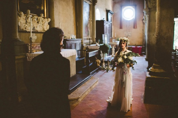 Soulmates-in-Italy-Wedding-Inspiration (17 of 30)
