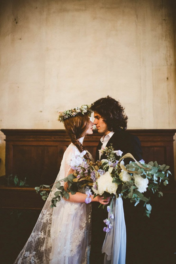 Soulmates-in-Italy-Wedding-Inspiration (19 of 30)