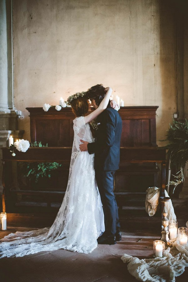Soulmates-in-Italy-Wedding-Inspiration (20 of 30)
