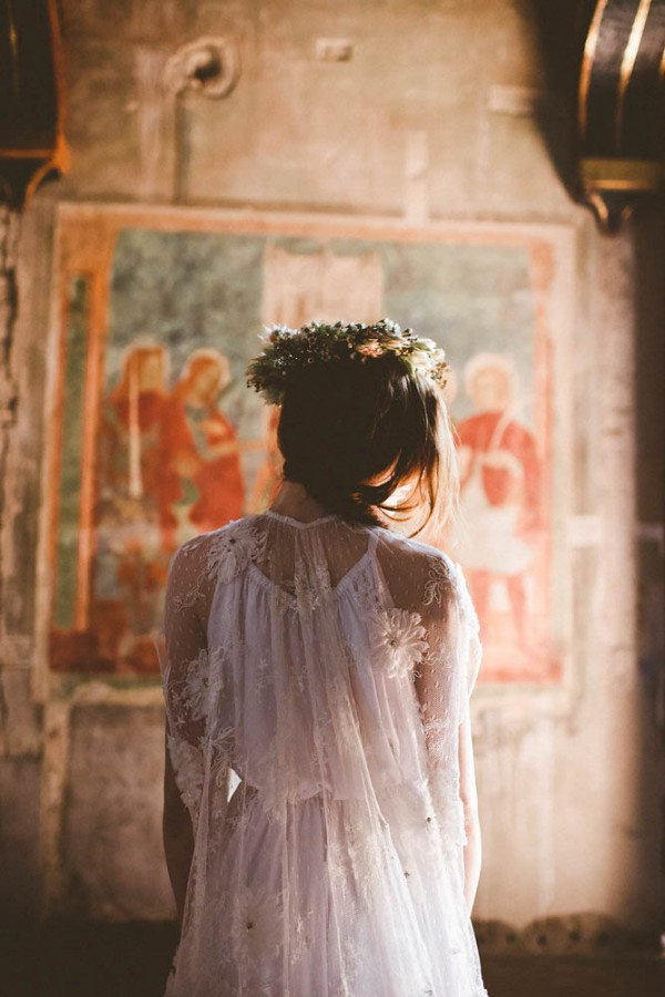 Soulmates-in-Italy-Wedding-Inspiration (22 of 30)