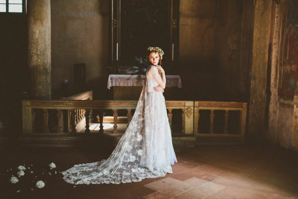 Soulmates-in-Italy-Wedding-Inspiration (23 of 30)