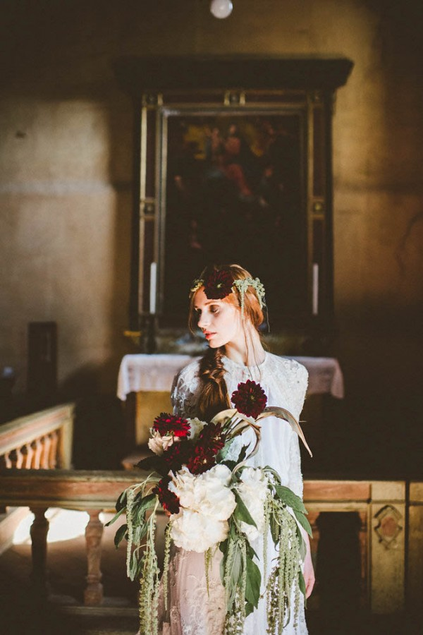 Soulmates-in-Italy-Wedding-Inspiration (24 of 30)