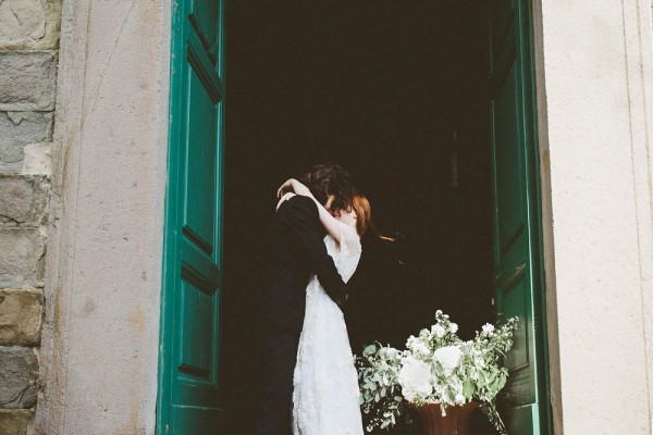 Soulmates-in-Italy-Wedding-Inspiration (25 of 30)