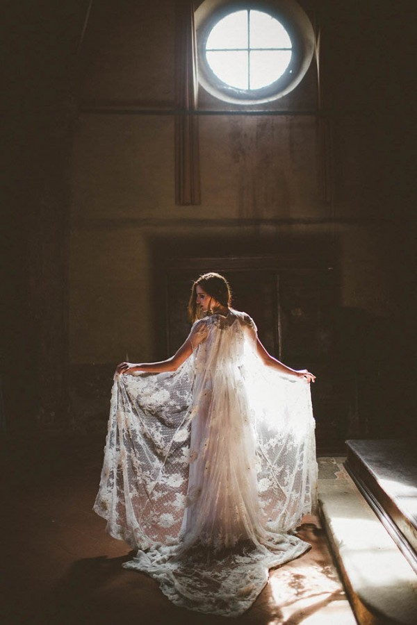 Soulmates-in-Italy-Wedding-Inspiration (26 of 30)