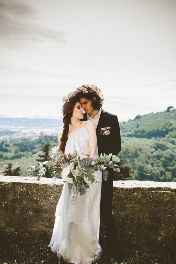 Soulmates-in-Italy-Wedding-Inspiration (28 of 30)