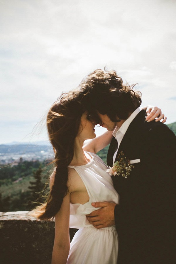Soulmates-in-Italy-Wedding-Inspiration (29 of 30)