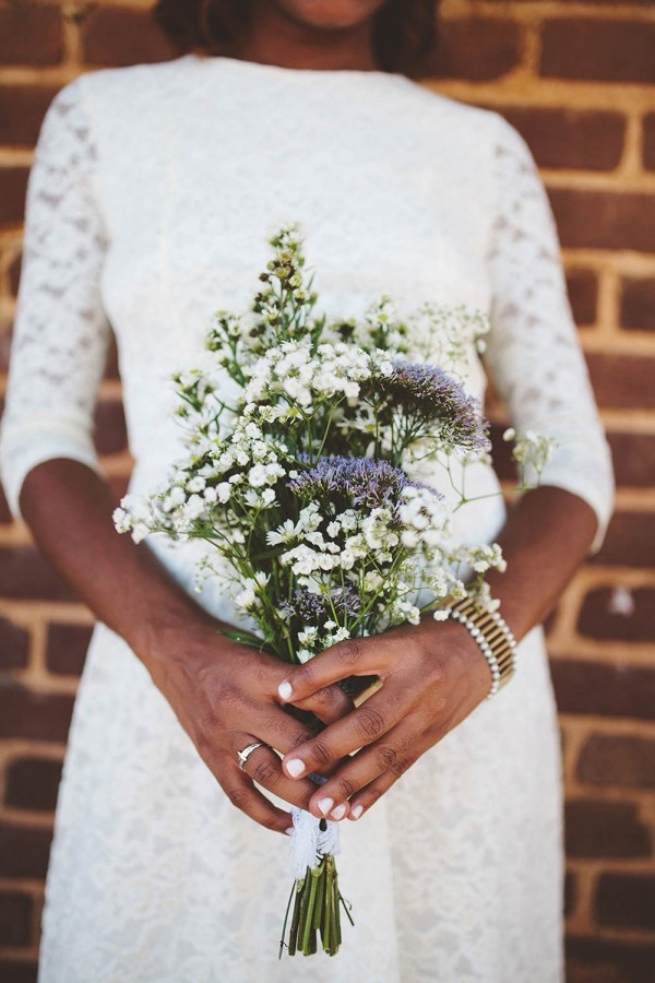 Southern-Boho-Wedding-at-The-Cotton-Warehouse (11 of 41)