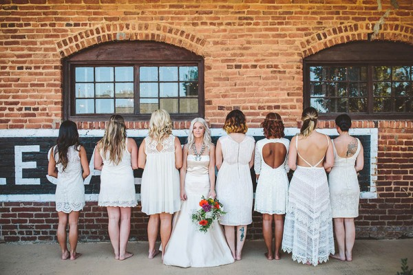 Southern-Boho-Wedding-at-The-Cotton-Warehouse (12 of 41)