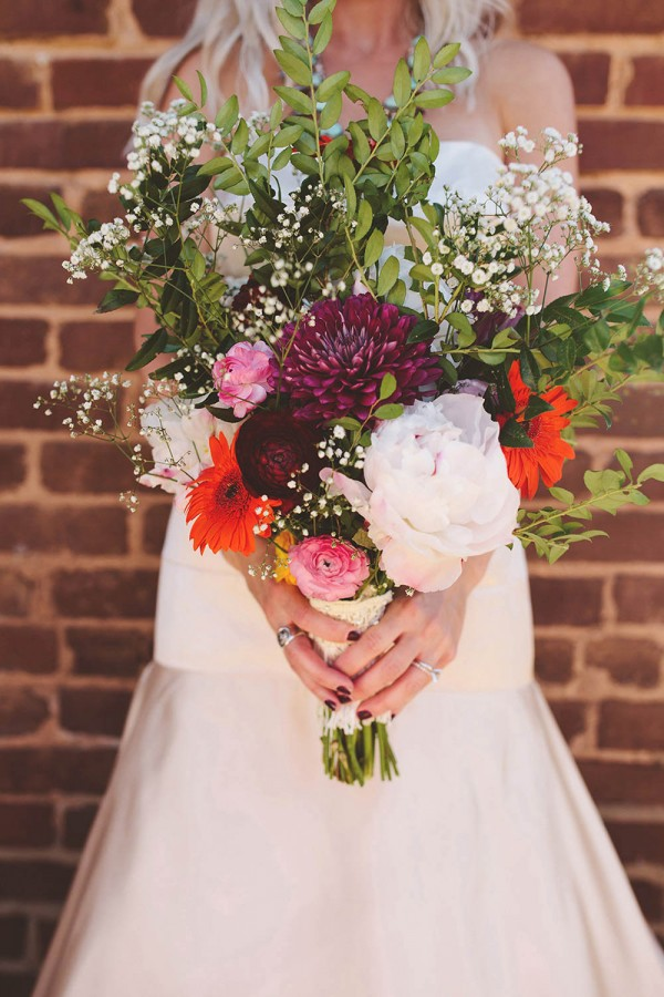 Southern-Boho-Wedding-at-The-Cotton-Warehouse (14 of 41)