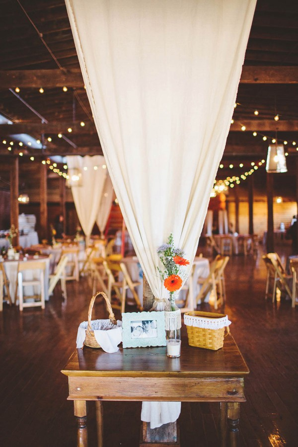 Southern-Boho-Wedding-at-The-Cotton-Warehouse (17 of 41)