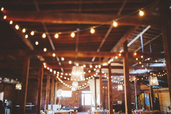 Southern-Boho-Wedding-at-The-Cotton-Warehouse (18 of 41)