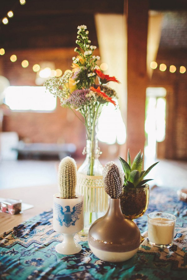 Southern-Boho-Wedding-at-The-Cotton-Warehouse (20 of 41)