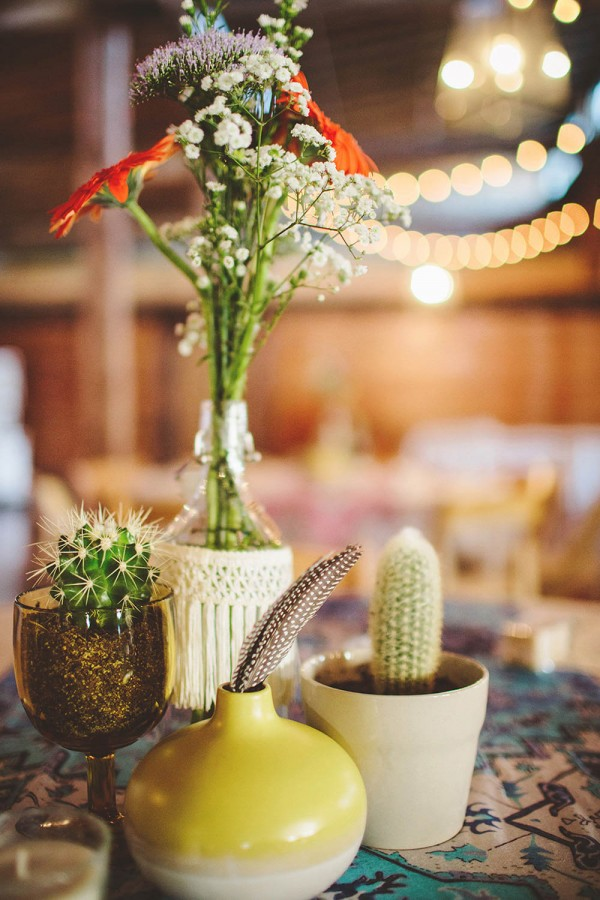 Southern-Boho-Wedding-at-The-Cotton-Warehouse (22 of 41)