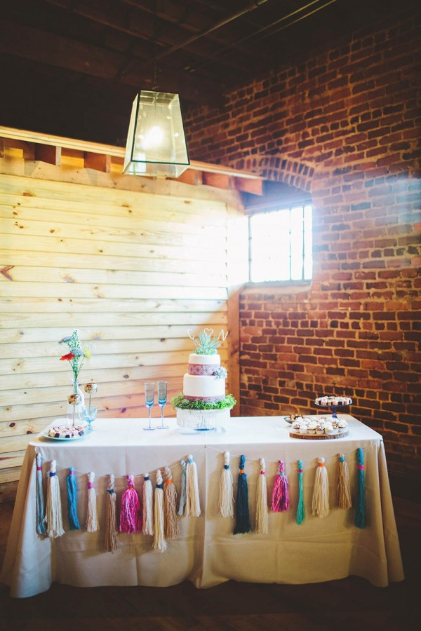 Southern-Boho-Wedding-at-The-Cotton-Warehouse (26 of 41)