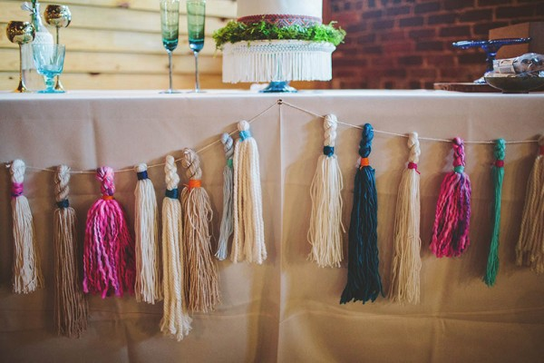 Southern-Boho-Wedding-at-The-Cotton-Warehouse (27 of 41)