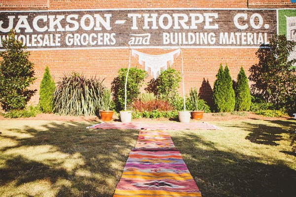 Southern-Boho-Wedding-at-The-Cotton-Warehouse (3 of 41)