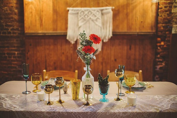 Southern-Boho-Wedding-at-The-Cotton-Warehouse (31 of 41)