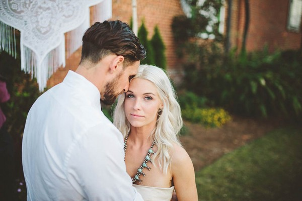 Southern-Boho-Wedding-at-The-Cotton-Warehouse (33 of 41)