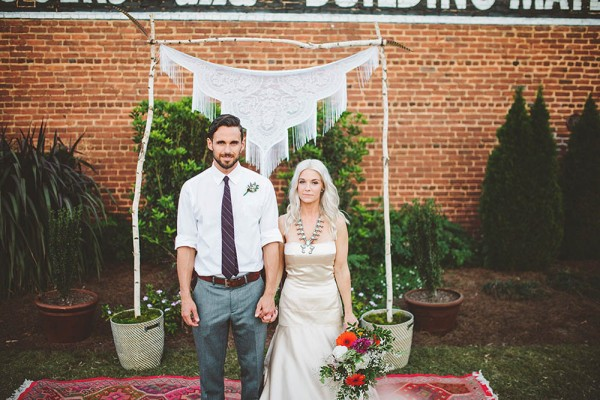 Southern-Boho-Wedding-at-The-Cotton-Warehouse (34 of 41)