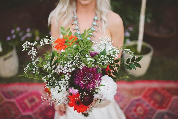 Southern-Boho-Wedding-at-The-Cotton-Warehouse (35 of 41)