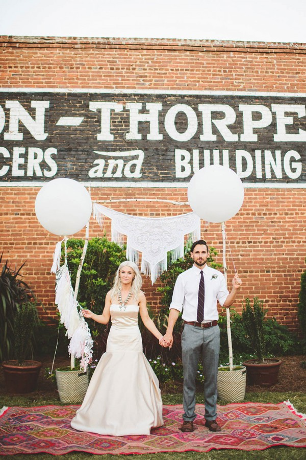 Southern-Boho-Wedding-at-The-Cotton-Warehouse (36 of 41)