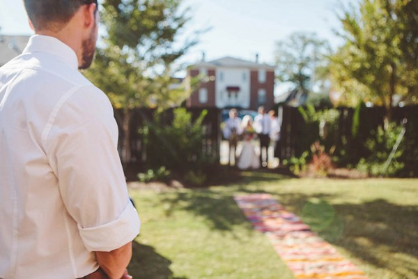 Southern-Boho-Wedding-at-The-Cotton-Warehouse (4 of 41)