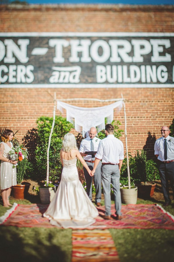Southern-Boho-Wedding-at-The-Cotton-Warehouse (6 of 41)