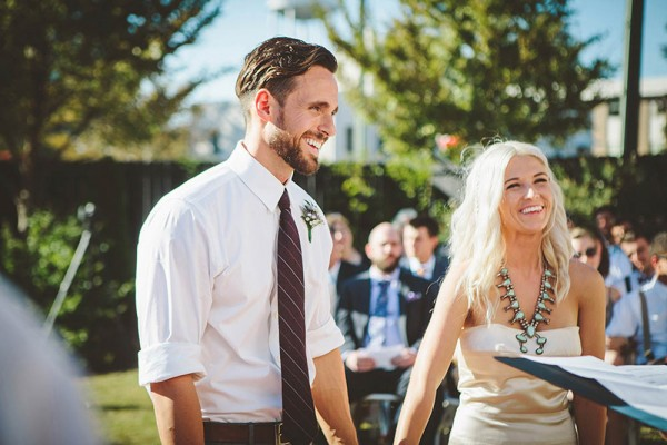 Southern-Boho-Wedding-at-The-Cotton-Warehouse (7 of 41)