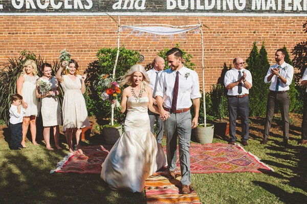Southern-Boho-Wedding-at-The-Cotton-Warehouse (8 of 41)