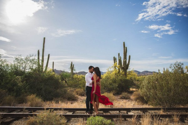 Steamy-Desert-Engagement-in-Phoenix-Nicole-Ashley-Photography (3 of 20)
