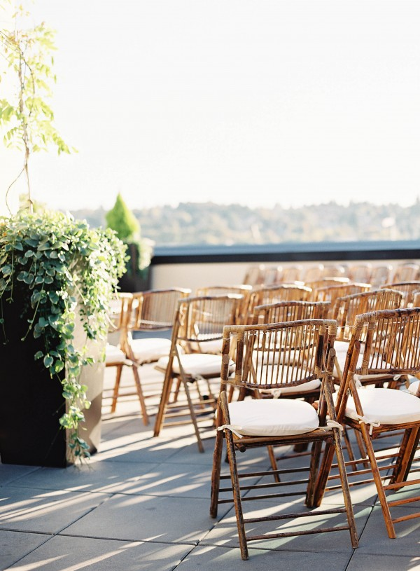 Stylish-Seattle-Wedding-The-Olympic-Rooftop-Pavillion (22 of 29)