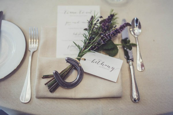 Timeless-Romantic-Coworth-Park-Wedding-Claire-Penn-Photography (14 of 36)