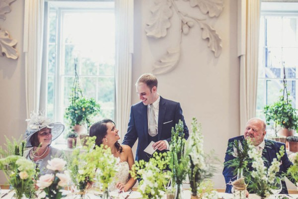 Timeless-Romantic-Coworth-Park-Wedding-Claire-Penn-Photography (20 of 36)