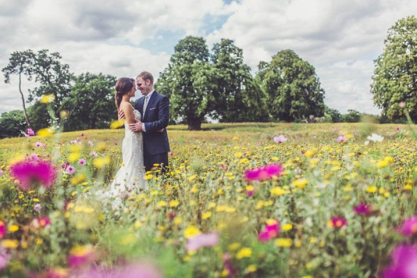 Timeless-Romantic-Coworth-Park-Wedding-Claire-Penn-Photography (23 of 36)