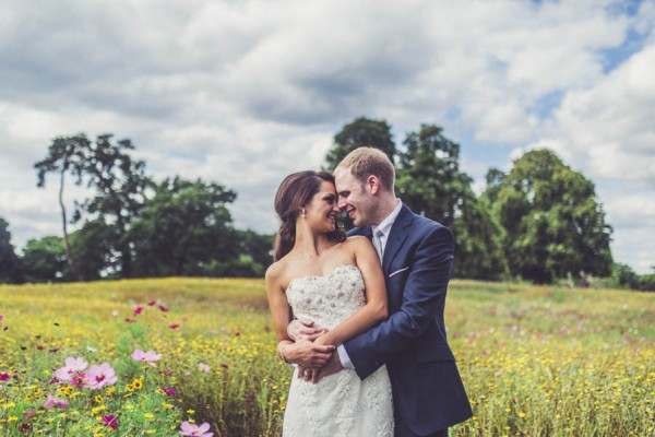 Timeless-Romantic-Coworth-Park-Wedding-Claire-Penn-Photography (25 of 36)