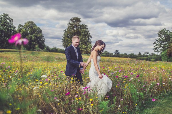 Timeless-Romantic-Coworth-Park-Wedding-Claire-Penn-Photography (29 of 36)