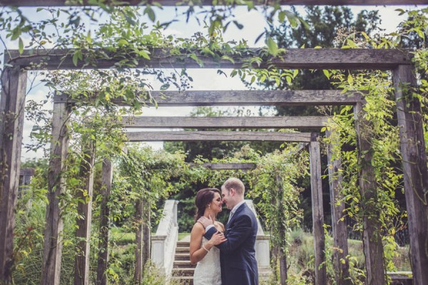 Timeless-Romantic-Coworth-Park-Wedding-Claire-Penn-Photography (33 of 36)