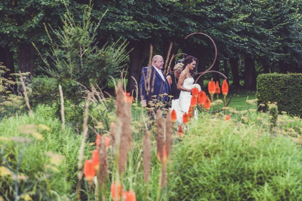 Timeless-Romantic-Coworth-Park-Wedding-Claire-Penn-Photography (4 of 36)