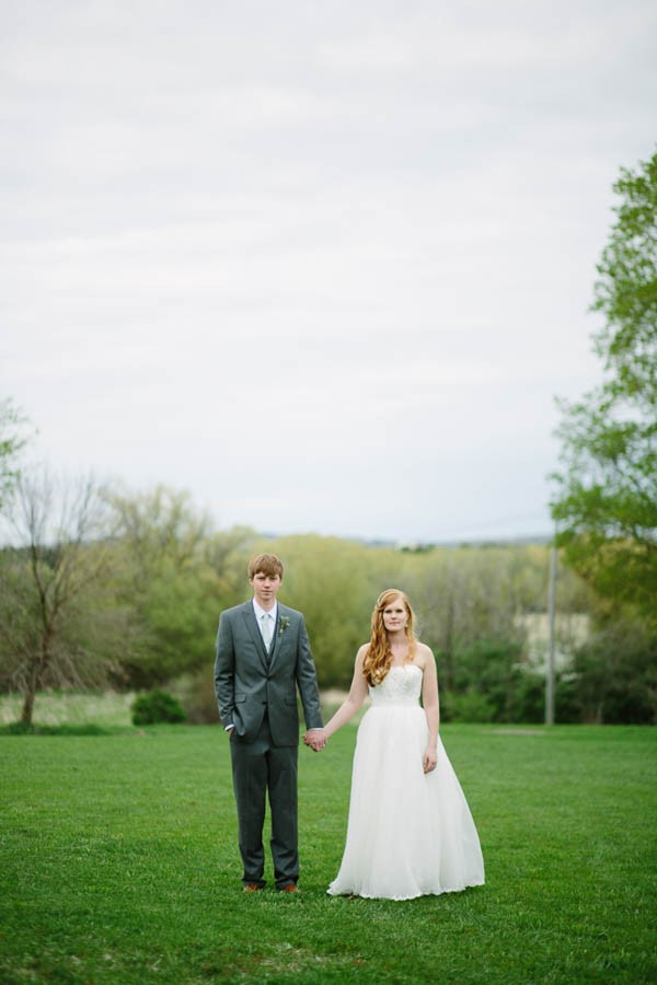Understated-Michigan-Wedding-Historic-Barns-Park-Dan-Stewart-Photography (27 of 28)