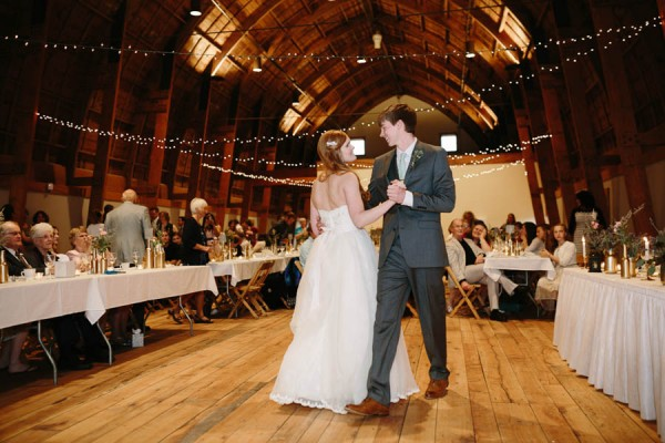 Understated-Michigan-Wedding-Historic-Barns-Park-Dan-Stewart-Photography (28 of 28)