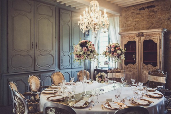 Utterly-Glamorous-French-Garden-Wedding-Claire-Penn-Photography (1 of 28)