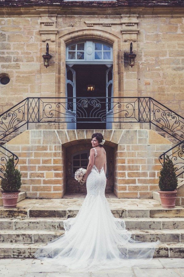Utterly-Glamorous-French-Garden-Wedding-Claire-Penn-Photography (13 of 28)