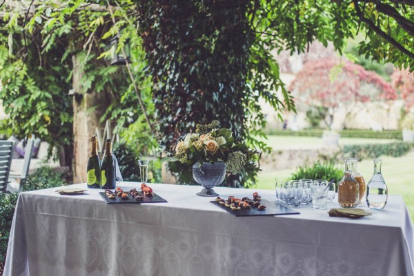 Utterly-Glamorous-French-Garden-Wedding-Claire-Penn-Photography (14 of 28)