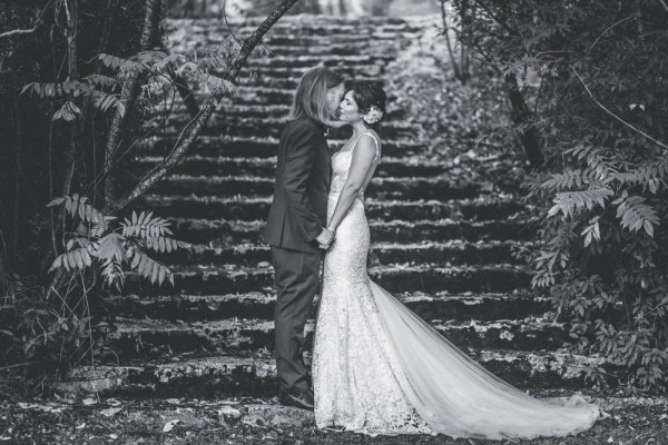 Utterly-Glamorous-French-Garden-Wedding-Claire-Penn-Photography (15 of 28)
