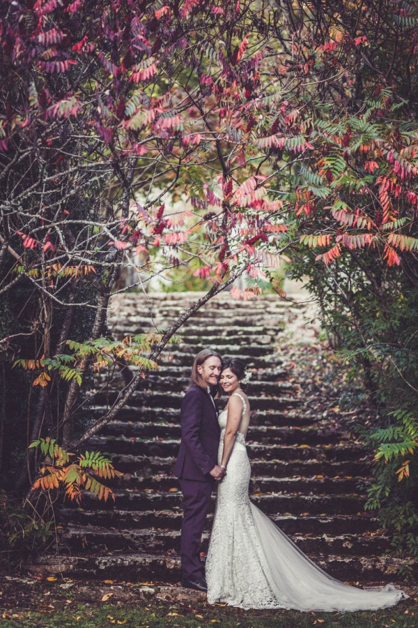Utterly-Glamorous-French-Garden-Wedding-Claire-Penn-Photography (16 of 28)